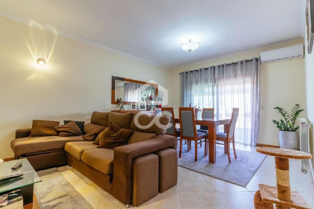 à vendre appartement Vila Nova De Famalicão Braga 1