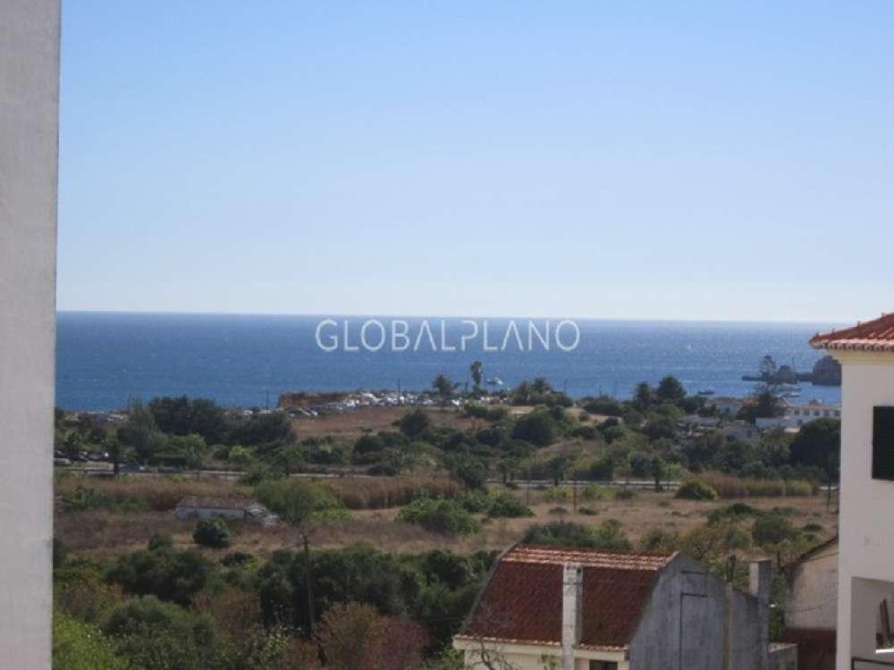 Lagoa Lagoa (Algarve) apartment picture 153733