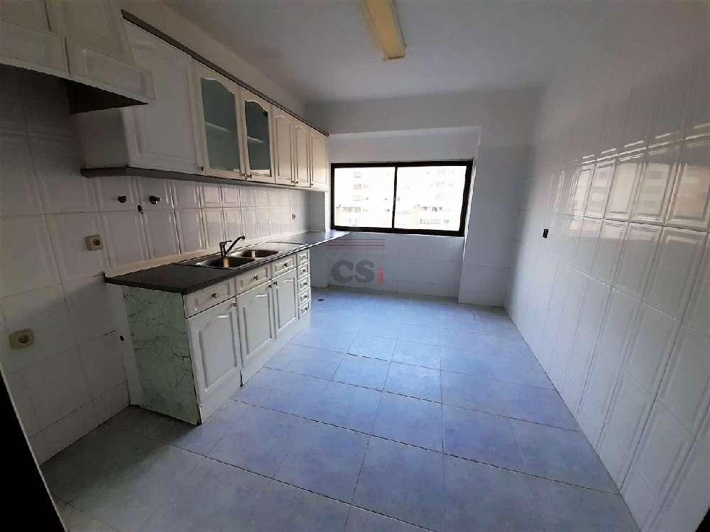 Cadafais Alenquer apartment picture 155276