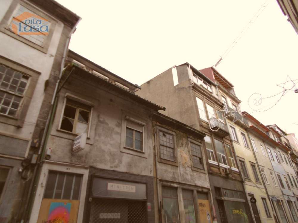 Outeiro Vila Do Porto house picture 153996