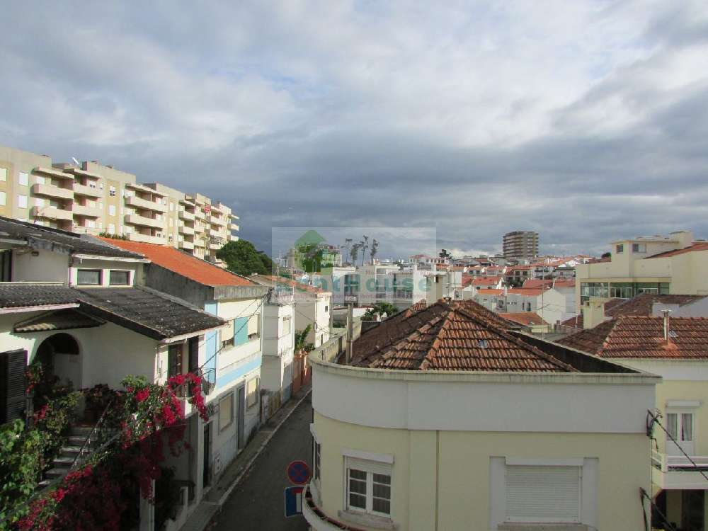 Buarcos Figueira Da Foz appartement photo 155559