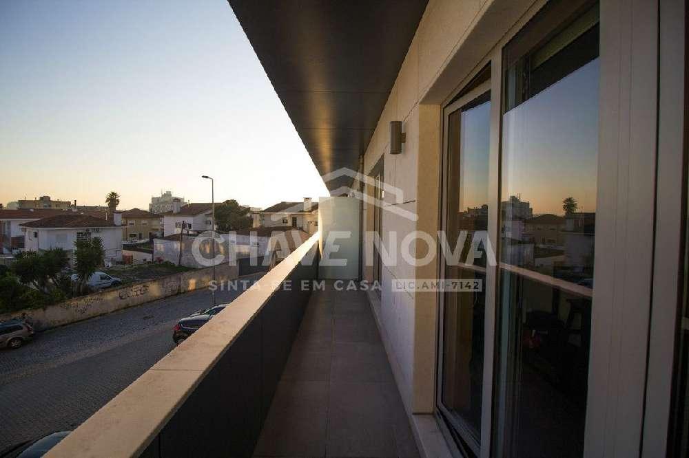 Sá Santa Maria Da Feira apartment picture 154730