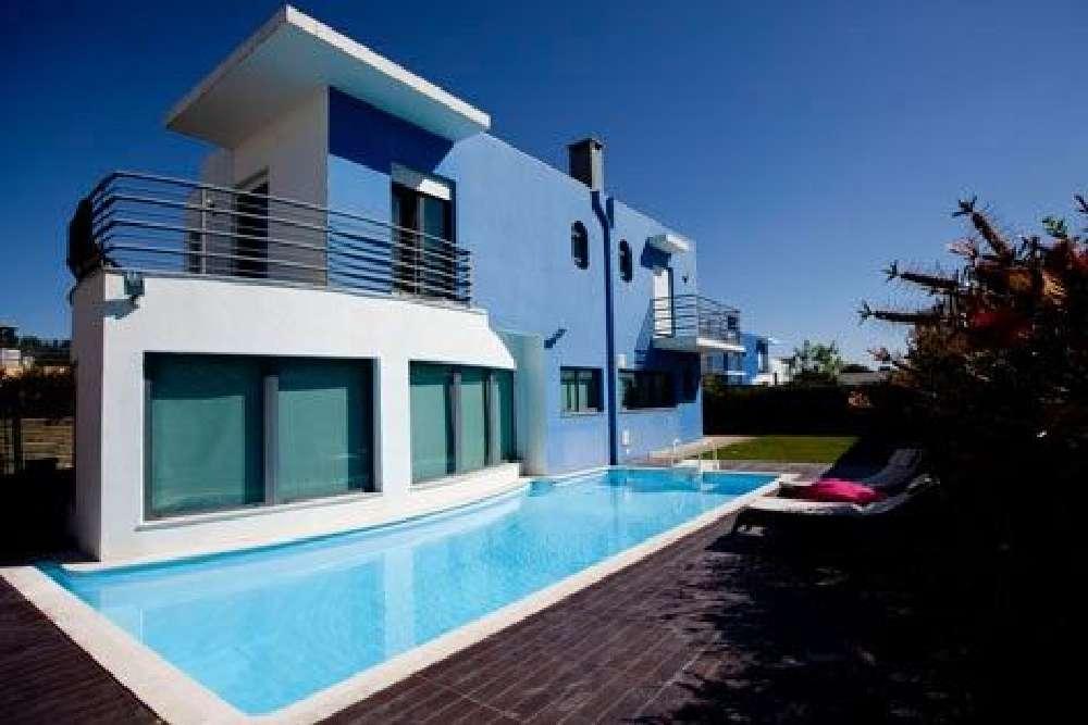 Quinta do Anjo Palmela maison photo 155179