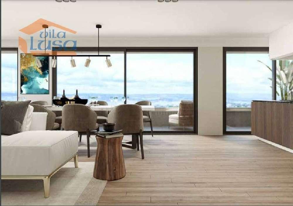 Vila Nova de Gaia Vila Nova De Gaia apartment picture 153971