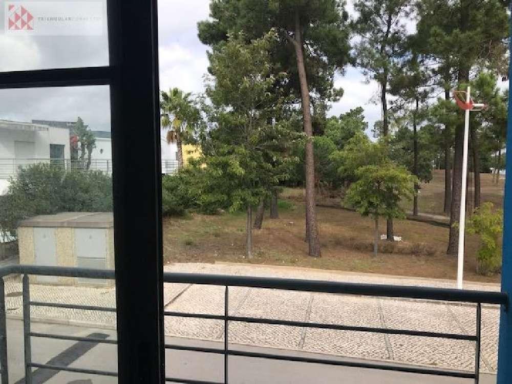 Quinta do Anjo Palmela appartement photo 155177