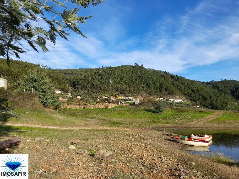 Vila Verde Ferreira Do Zêzere terreno foto #request.properties.id#