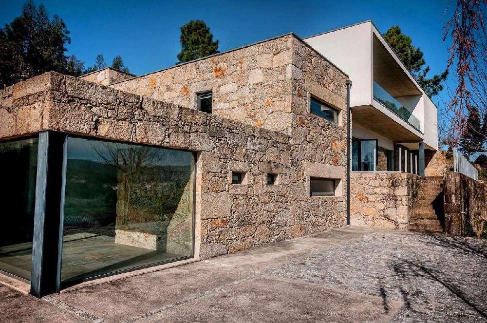 Aldreu Barcelos house picture 153960