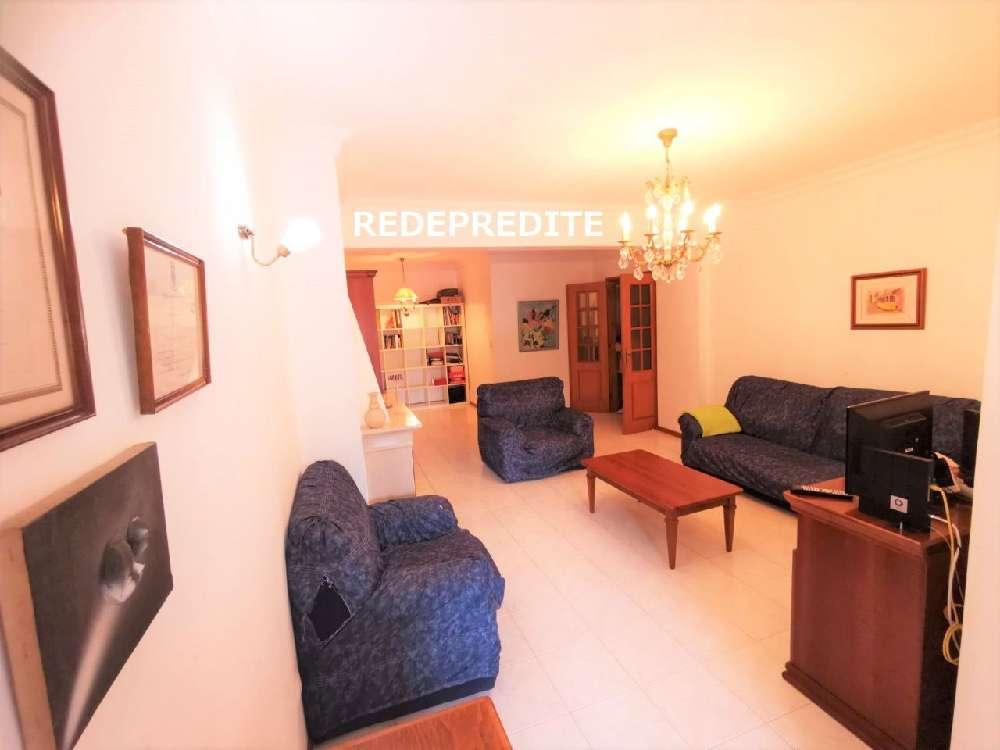 Rio de Mouro Sintra apartment picture 154339