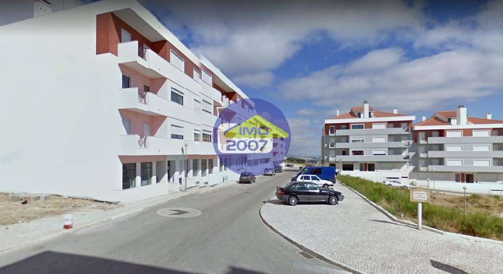 Palmela Palmela casa foto #request.properties.id#