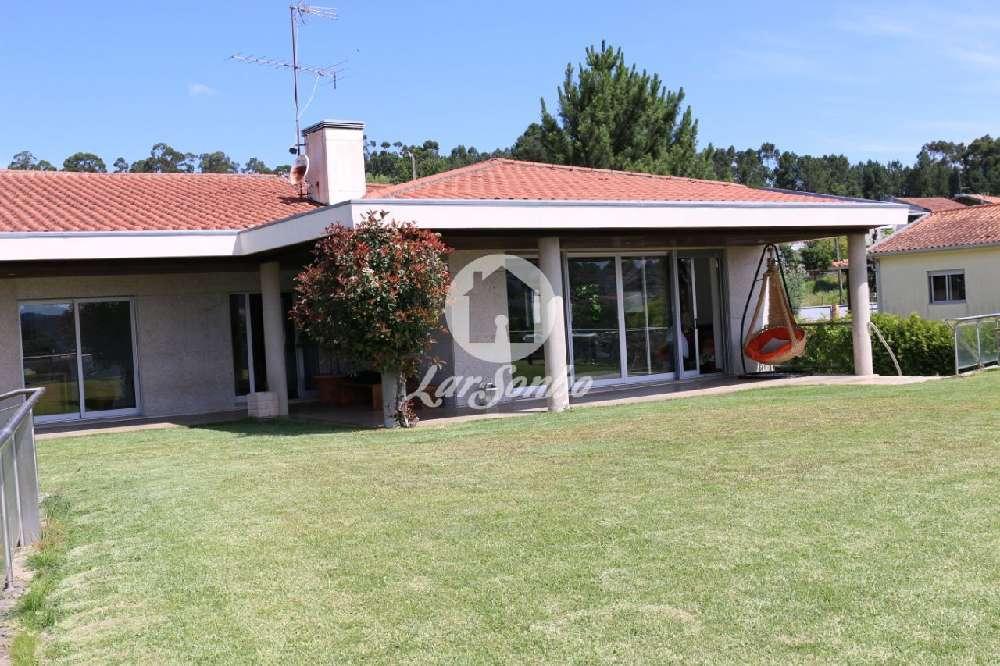 Aveleda Bragança house picture 155687