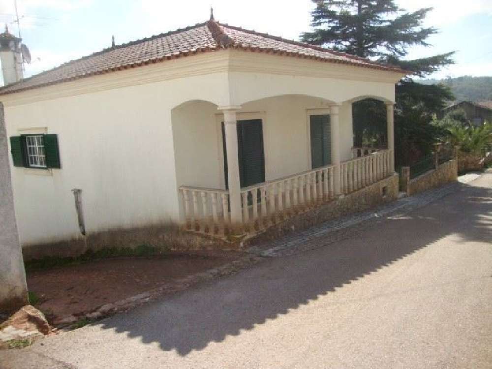 Podentes Penela house picture 155678