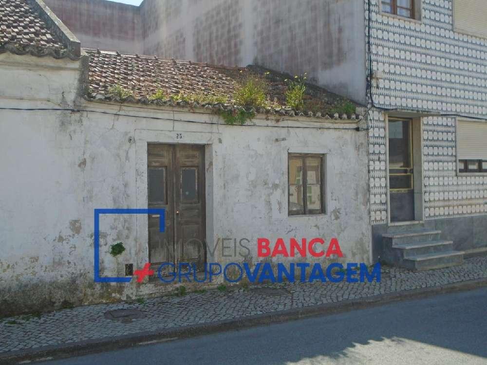 Samora Correia Benavente casa imagem 153786