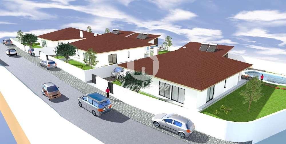 Tamel Barcelos house picture 155576