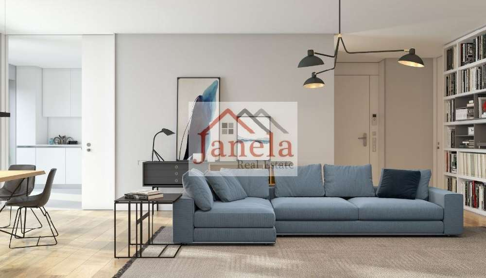 Vila Nova de Gaia Vila Nova De Gaia apartamento foto #request.properties.id#