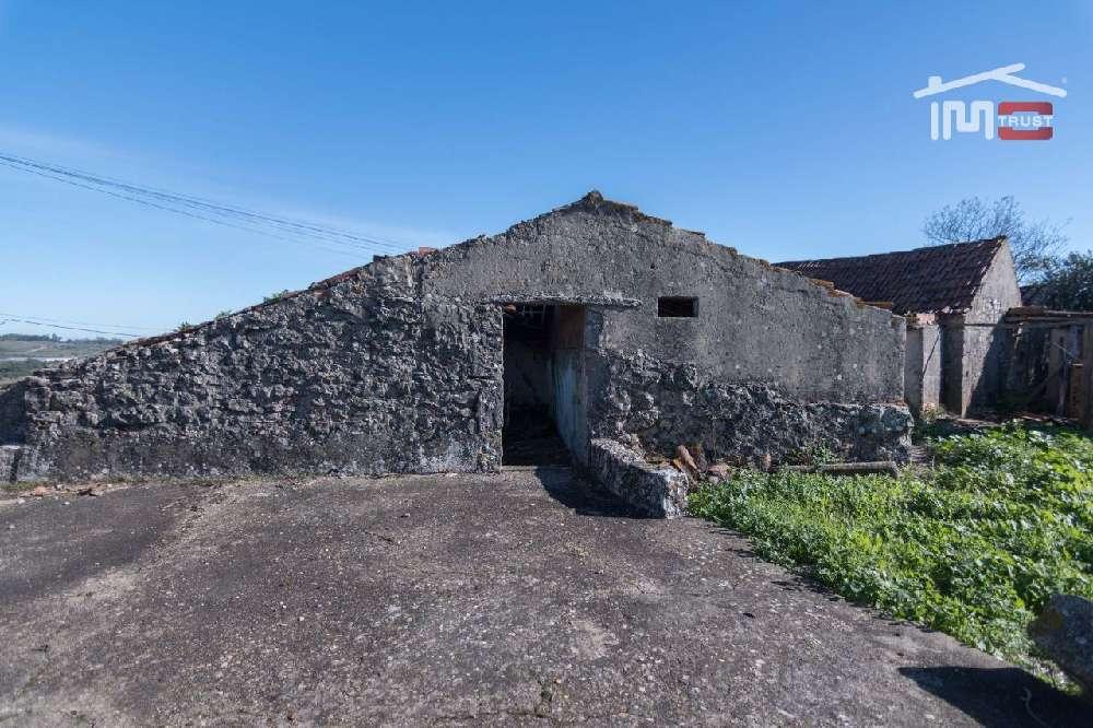 Ourém Ourém terrain picture 155507