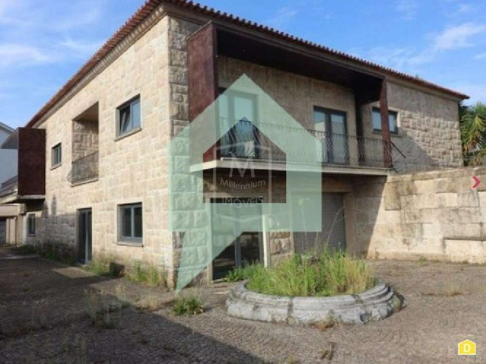 Fafe Fafe house picture 154231