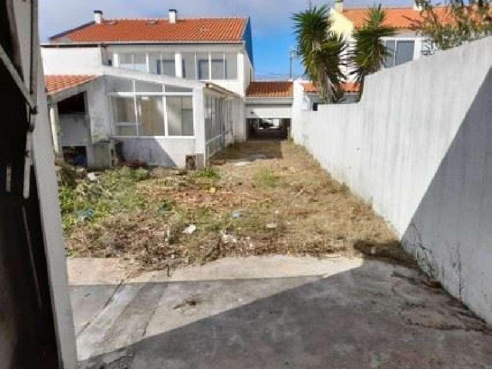 Ferrel Peniche apartment picture 155679
