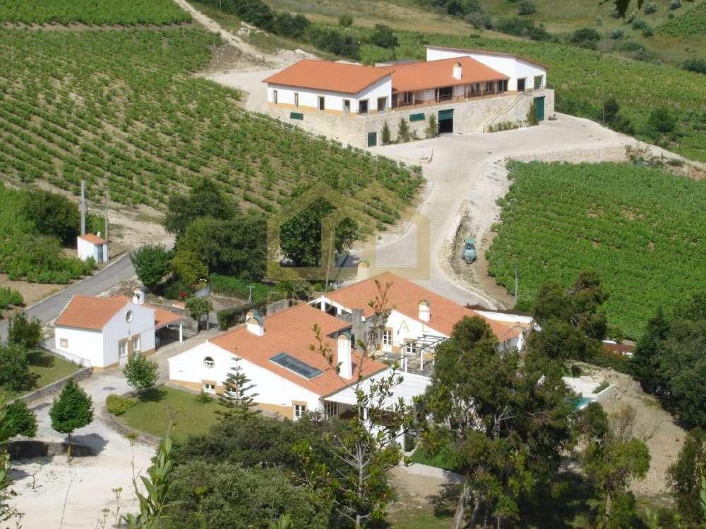 Bucelas Loures maison photo 155441