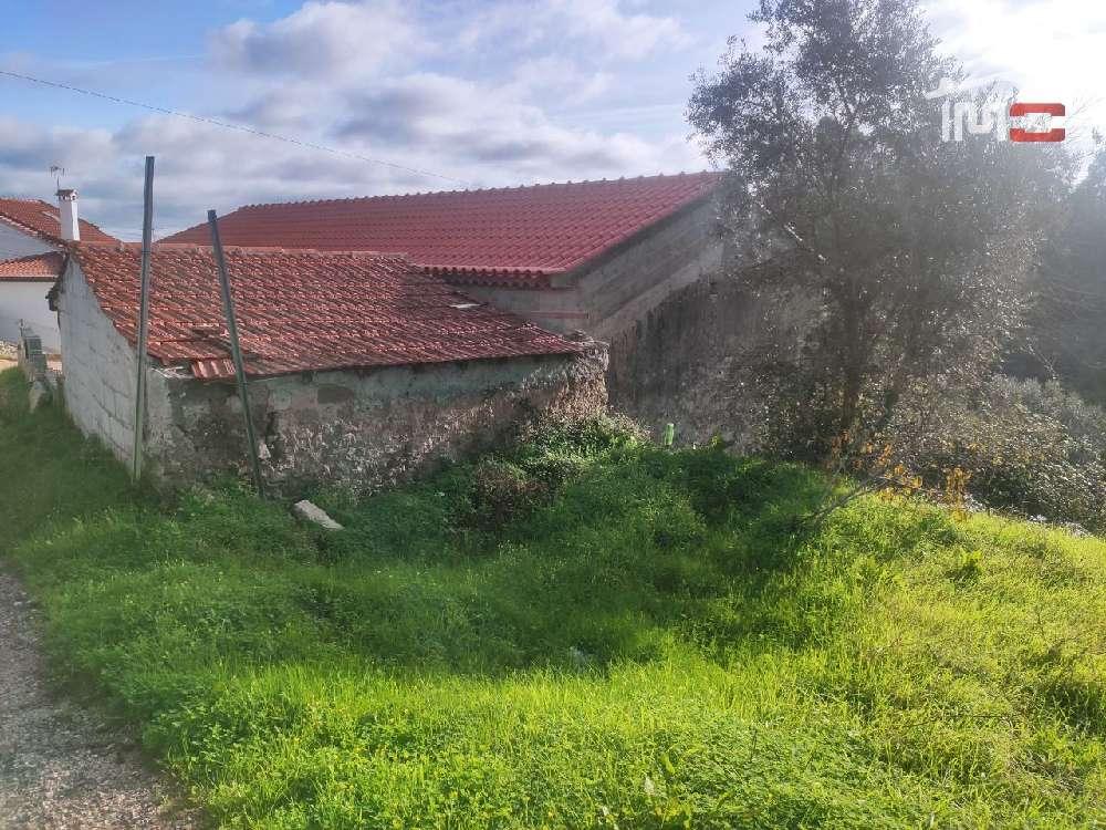 Vilar dos Prazeres Ourém casa foto #request.properties.id#