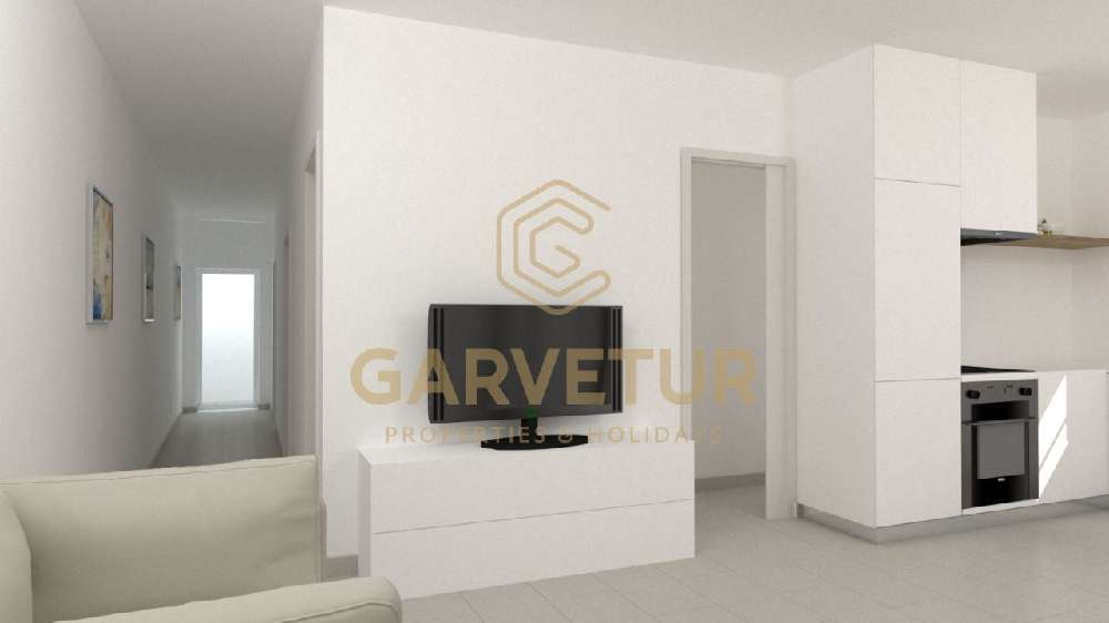 Faro Faro apartment picture 154180