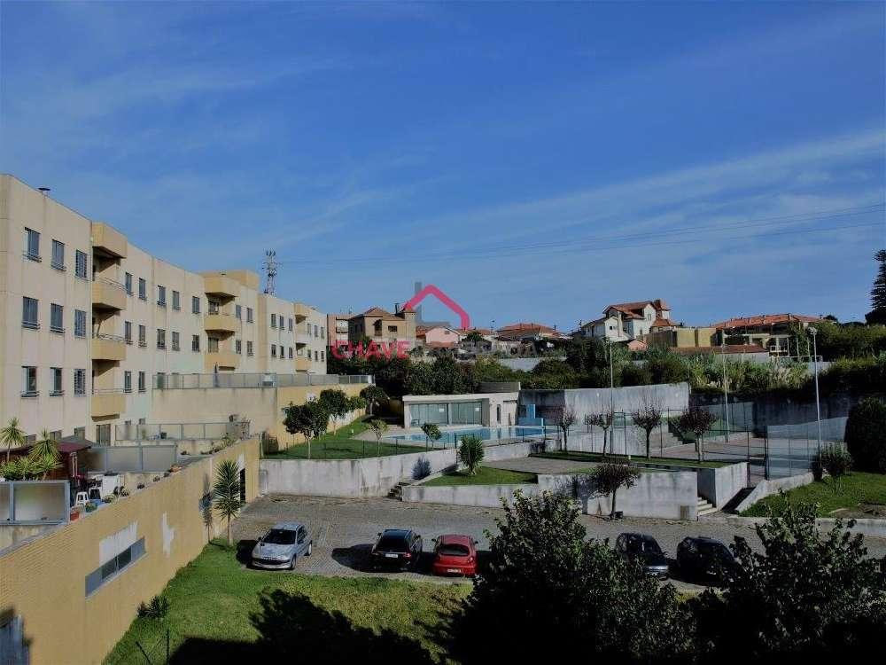 Vila Nova de Gaia Vila Nova De Gaia apartment picture 154218