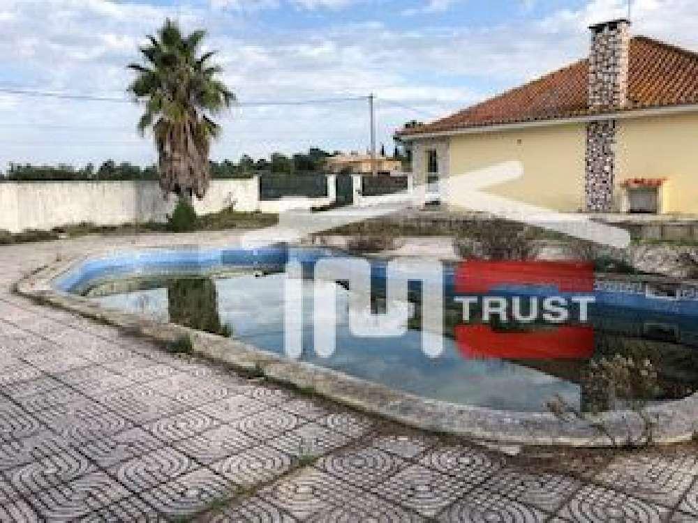 Quinta do Anjo Palmela maison photo 155544