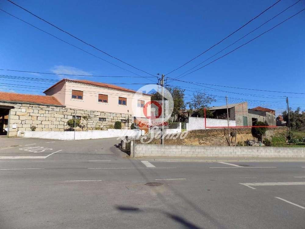 Fradelos Vila Nova De Famalicão house picture 154425