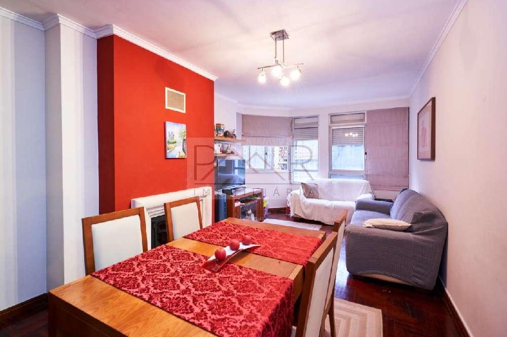 Lisboa Lisbon apartment picture 155203