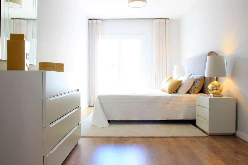 Carcavelos Cascais apartment picture 153946