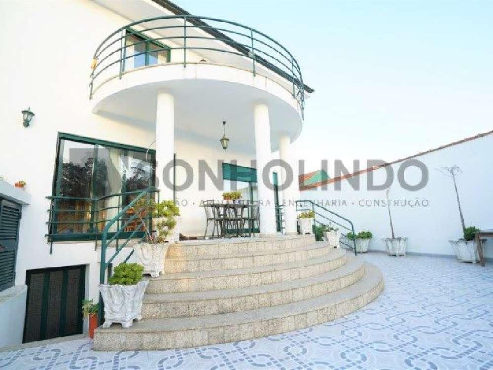 Castelhana Vila Do Porto house picture 154043