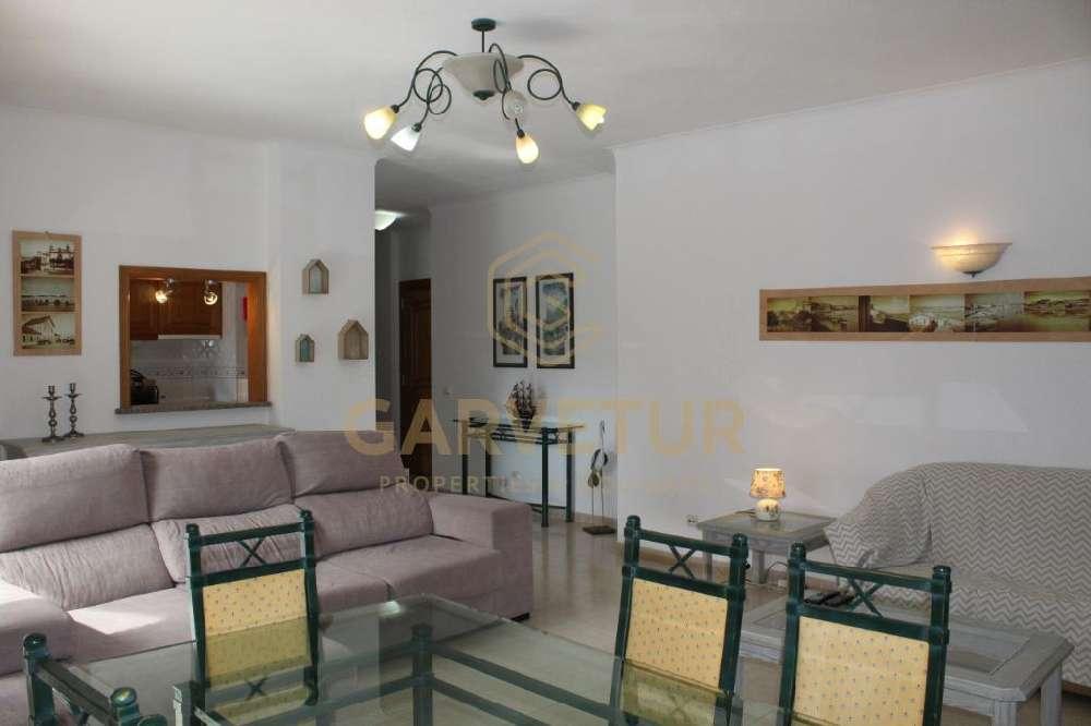 Lagos Lagos apartment picture 154142