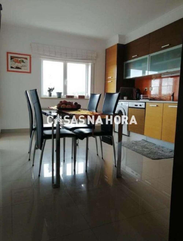Matacães Torres Vedras apartment picture 155496