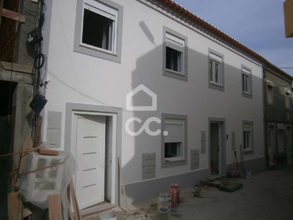 Peniche Peniche apartment picture 154949