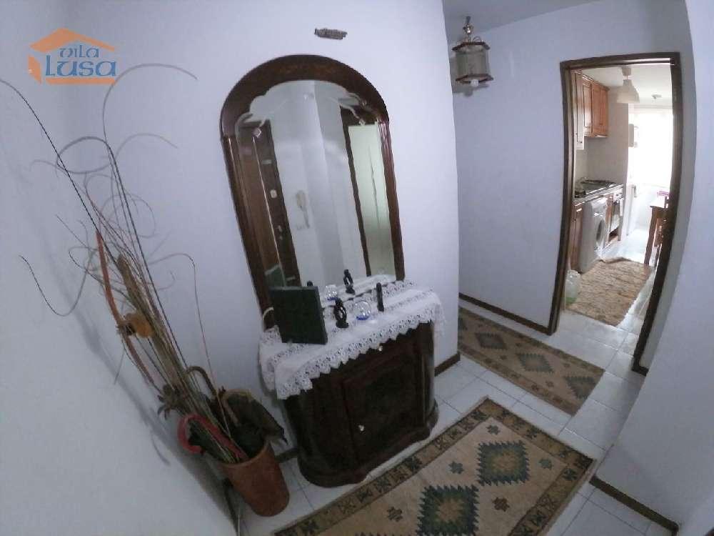 Baguim do Monte Gondomar apartment picture 155320