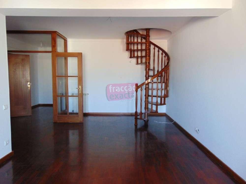 Espinho Arouca apartment picture 155033