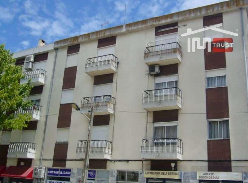 Moita Moita apartment picture 155543