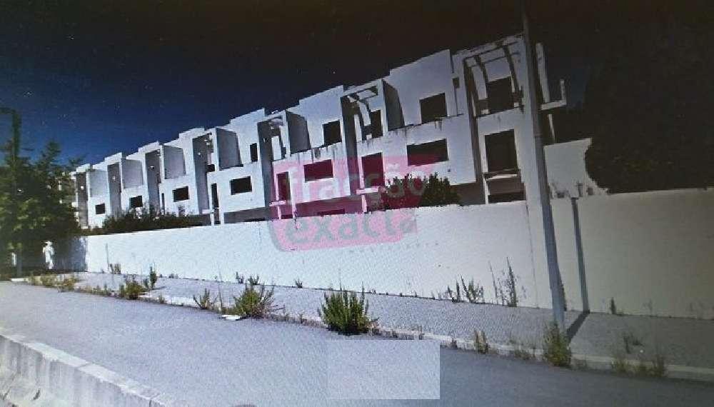 Maia Maia house picture 155054