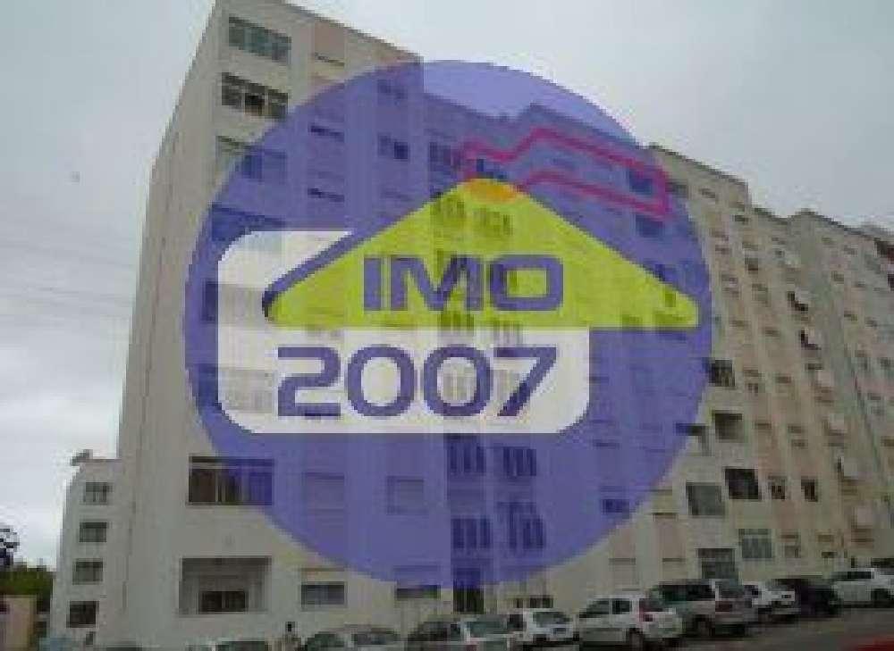 Setúbal Setúbal apartment picture 154620