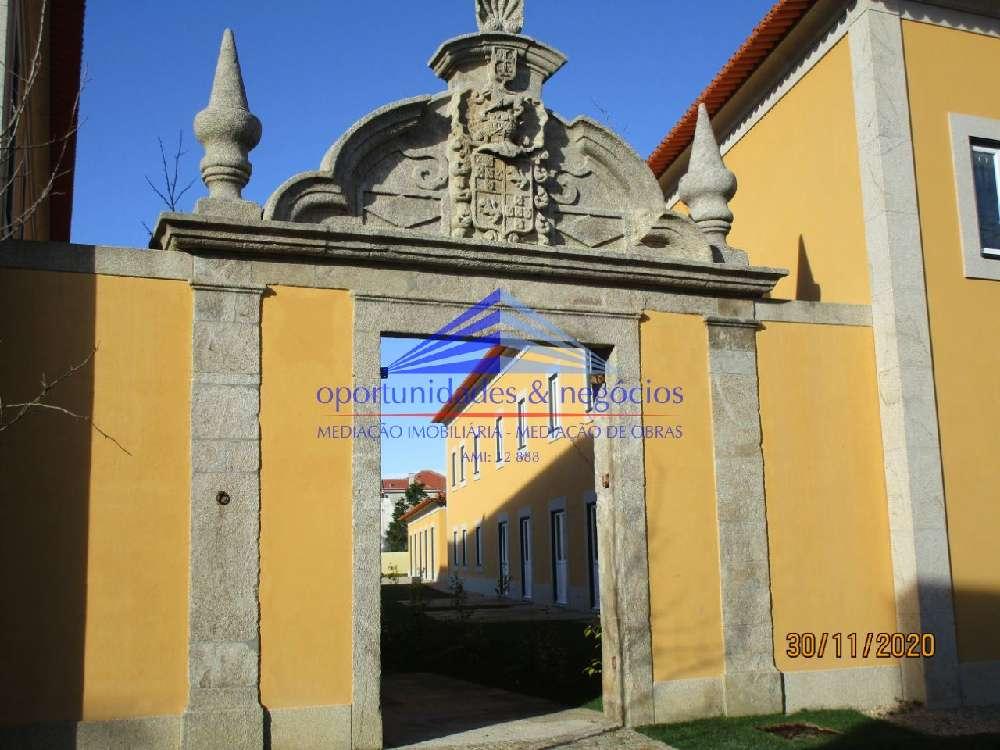Boavista Vila Do Porto apartment picture 155610