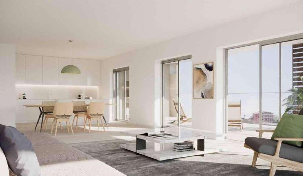 Bemposta Lagoa (Algarve) apartment picture 155766