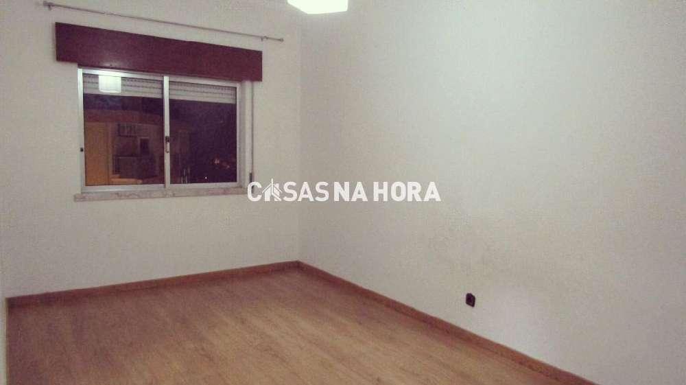 Corroios Seixal apartment picture 153878