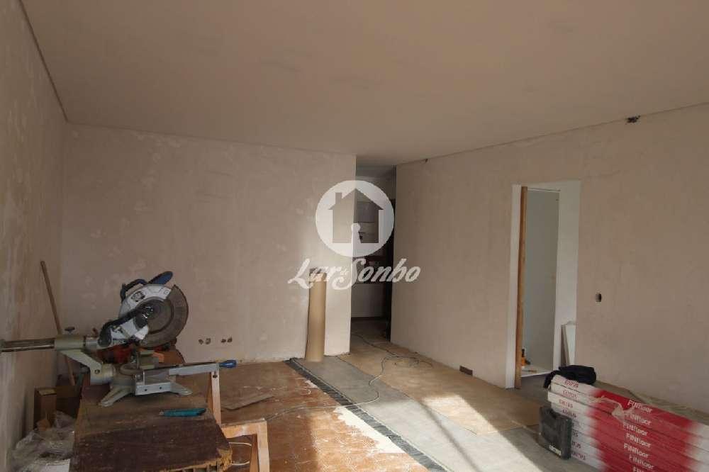 São Pedro Nordeste apartment picture 155072