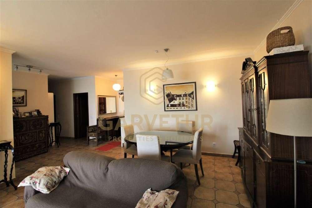 Lagos Lagos apartamento foto #request.properties.id#