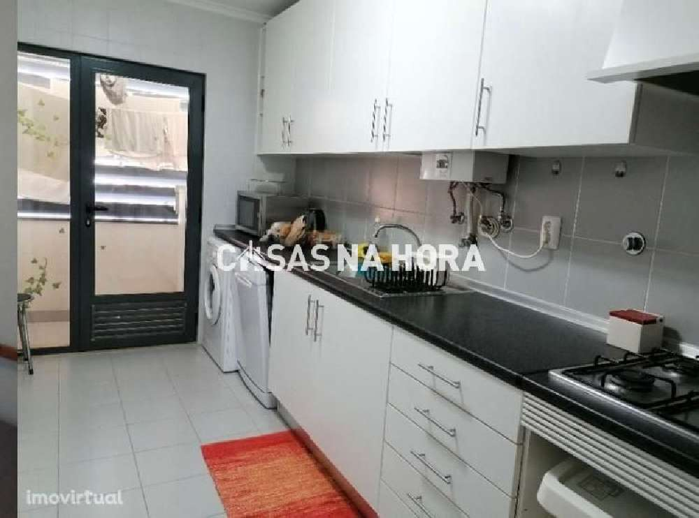 Loures Loures apartment picture 155500