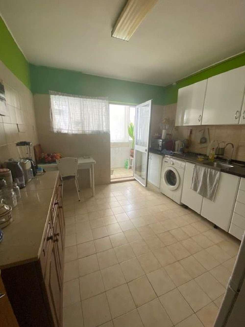 Arcozelo Vila Nova De Gaia apartment picture 154802