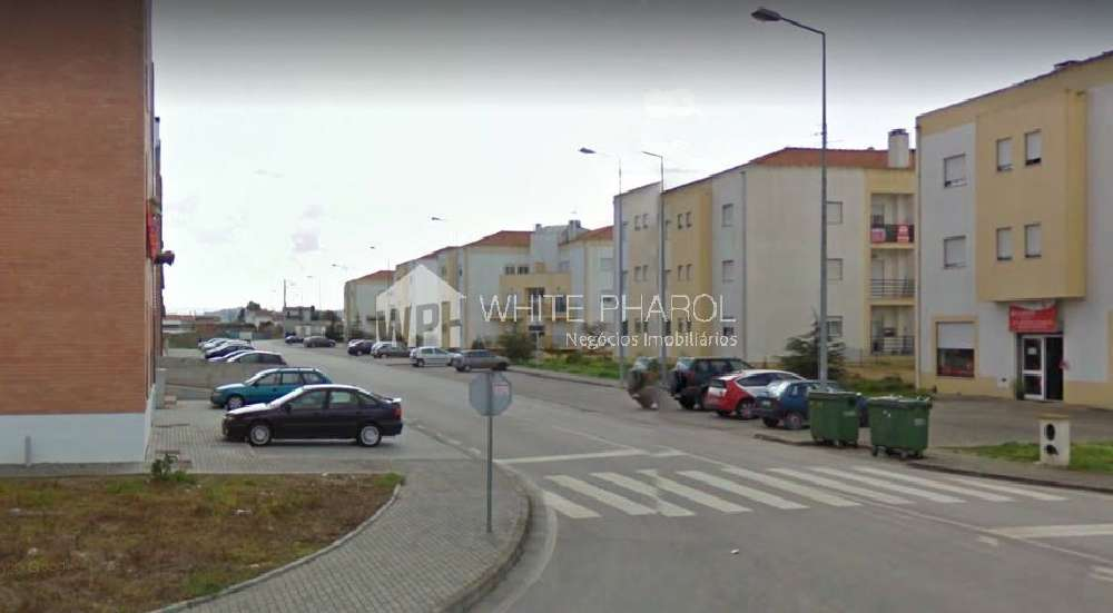 Santo Varão Montemor-O-Velho apartment picture 153953