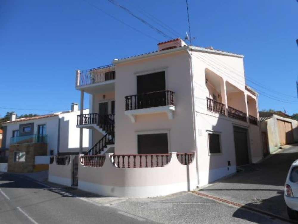 Arranhó Arruda Dos Vinhos house picture 155677