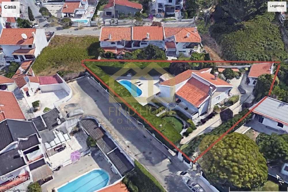 Sobreda Almada house picture 155444