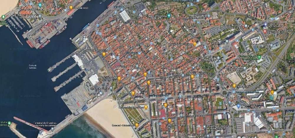 Matosinhos Matosinhos house picture 153988