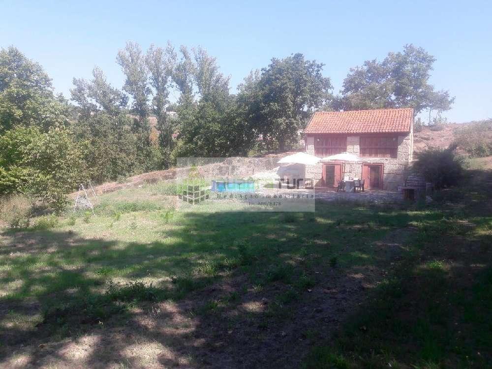 Eira Amarante casa foto #request.properties.id#